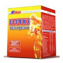 R-Pro Recupero 10 buste ProAction