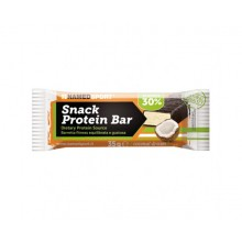 Snack Protein Bar 30%
