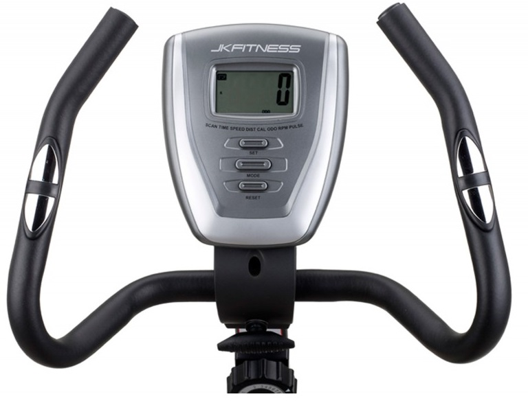 display-cyclette-jk-fitness-professional-245