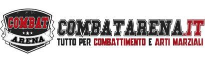 Visita CombatArena.it