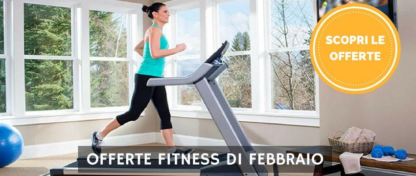 offerte fitness ksport